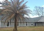 Foreclosed Home in Biloxi 39532 10415 PIN OAK DR - Property ID: 4256554