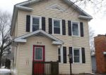 Foreclosed Home in Three Rivers 49093 814 EAST ST # 3 - Property ID: 4256573