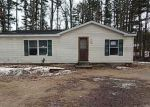 Foreclosed Home in Fife Lake 49633 321 SHELBY ST - Property ID: 4256585