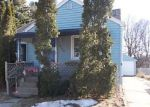 Foreclosed Home in Saginaw 48602 1409 VERMONT ST - Property ID: 4256586