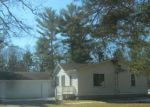 Foreclosed Home in Lewiston 49756 6011 COUNTY ROAD 612 - Property ID: 4256595