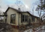 Foreclosed Home in Adrian 49221 5745 SHEPHERD RD - Property ID: 4256605