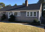 Foreclosed Home in South Dennis 2660 64 GOLD FINCH LN - Property ID: 4256610