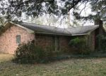 Foreclosed Home in Leesville 71446 1641 W HAWTHORNE RD - Property ID: 4256620