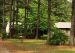 Foreclosed Home in Leesville 71446 351 DALE BUSBY RD - Property ID: 4256622