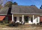 Foreclosed Home in West Monroe 71292 1861 HIGHWAY 546 - Property ID: 4256633