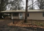 Foreclosed Home in Eunice 70535 214 LAFAYETTE DR - Property ID: 4256638
