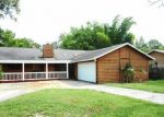Foreclosed Home in Tarpon Springs 34689 1322 GULFVIEW WOODS LN - Property ID: 4256642