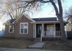 Foreclosed Home in Hutchinson 67501 419 E B AVE - Property ID: 4256646