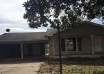 Foreclosed Home in Mc Clure 62957 37621 GRAPEVINE TRL - Property ID: 4256671