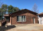 Foreclosed Home in Mc Clure 62957 36452 GRAPEVINE TRL - Property ID: 4256679