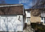 Foreclosed Home in Bolingbrook 60440 246 MONROE RD - Property ID: 4256691