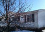 Foreclosed Home in Saint Maries 83861 27 GARDEN WAY - Property ID: 4256700