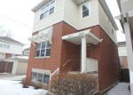 Foreclosed Home in Chicago 60624 3516 W ARTHINGTON ST - Property ID: 4256730