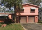 Foreclosed Home in Rockledge 32955 1026 FAIRWAY LN - Property ID: 4256731