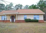 Foreclosed Home in Mobile 36605 3820 INERARITY RD - Property ID: 4256766