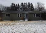 Foreclosed Home in Woodbury 6798 57 LAKE RD - Property ID: 4256769