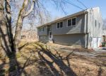 Foreclosed Home in Old Saybrook 6475 18 CONNALLY DR - Property ID: 4256770