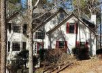 Foreclosed Home in Woodstock 30188 401 LIMA CT - Property ID: 4256775