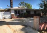 Foreclosed Home in Rancho Cucamonga 91730 8645 SIERRA MADRE AVE - Property ID: 4256784