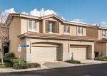 Foreclosed Home in Santa Clarita 91350 25434 PYRAMID PEAK DR - Property ID: 4256789