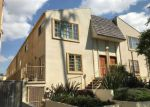 Foreclosed Home in Santa Monica 90403 943 12TH ST APT 4 - Property ID: 4256791