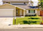 Foreclosed Home in Carlsbad 92010 3748 LONGVIEW DR - Property ID: 4256794