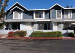 Foreclosed Home in West Covina 91791 1670 CAFFREY LN - Property ID: 4256803