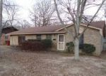 Foreclosed Home in Sherwood 72120 8606 NORTHGATE DR - Property ID: 4256808