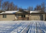 Foreclosed Home in Wasilla 99654 4371 S IVAN CIR - Property ID: 4256830