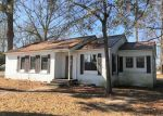 Foreclosed Home in Atmore 36502 210 ROBERTS ST - Property ID: 4256839