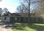 Foreclosed Home in Irvington 36544 6948 JAMESTOWN DR - Property ID: 4256844