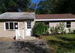 Foreclosed Home in Danbury 6811 237 STADLEY ROUGH RD - Property ID: 4256863