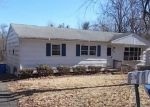Foreclosed Home in Monroe 6468 278 PASTORS WALK - Property ID: 4256864