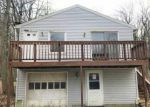 Foreclosed Home in Terryville 6786 128 FALL MOUNTAIN LAKE RD - Property ID: 4256868