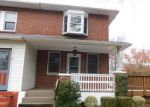 Foreclosed Home in Florence 8518 19 LAUREL AVE - Property ID: 4256882