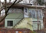 Foreclosed Home in Cortlandt Manor 10567 19 HILLCREST DR - Property ID: 4256883