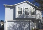 Foreclosed Home in Wesley Chapel 33545 30401 BIRDHOUSE DR - Property ID: 4256890