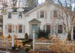Foreclosed Home in Woodbridge 6525 486 AMITY RD - Property ID: 4256891