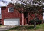Foreclosed Home in Pearland 77584 2305 GLADE ST - Property ID: 4256907