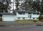 Foreclosed Home in Oak Harbor 98277 949 NE OLEARY ST - Property ID: 4256915