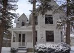 Foreclosed Home in Dekalb 60115 209 PARK AVE - Property ID: 4256919