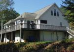 Foreclosed Home in Roscoe 12776 22304 COUNTY HIGHWAY 17 - Property ID: 4256928