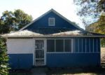 Foreclosed Home in Blountville 37617 1329 HARR TOWN RD - Property ID: 4256931