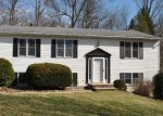 Foreclosed Home in Westminster 21157 1355 WOODLAND DR - Property ID: 4256934