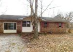 Foreclosed Home in Lexington 35648 73 BIG OAK DR - Property ID: 4256943