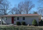 Foreclosed Home in Washington 63090 645 LINDEN LN - Property ID: 4256946