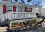 Foreclosed Home in Islamorada 33036 76777 OVERSEAS HWY UNIT 5 - Property ID: 4256950