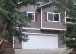 Foreclosed Home in Colfax 95713 27980 MANZANITA TRL - Property ID: 4256954