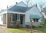 Foreclosed Home in Montgomery 36107 2423 WILLENA AVE - Property ID: 4256975